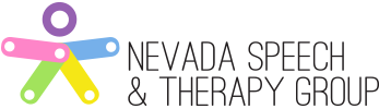 Nevada Speech and Therapy Group