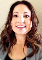 Stefanie Brannan, MS, CCC-SLP